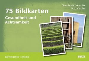 Bildkarten_Gesundheit_Achtsamkeit_Kasulke