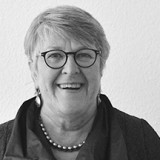 Dr. Claudia Härtl-Kasulke
