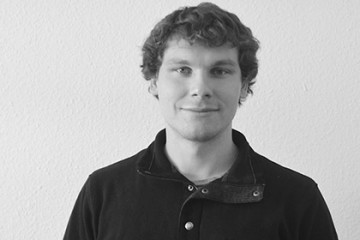 Hans-Florian Dettweiler