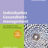 12.11.2016 | Dr. Claudia Härtl-Kasulke beim BELTZ FORUM Bildungskongress
