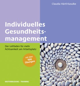 Individuelles_Personalmanagement_Kasulke