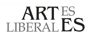 LOGO Artes Liberales e.V. (500dpi)