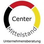 Logo_CenterMittelstand