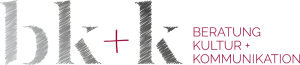 bkk_logo_2016_web-office