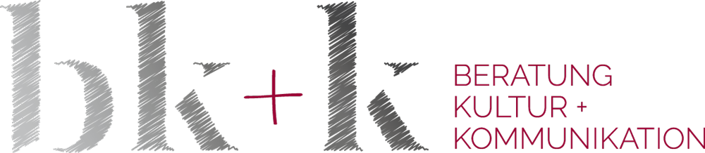 bk+k Beratung Kultur + Kommunikation