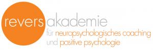 logo-revers-akademie